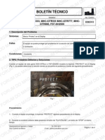 Sony Mhc-gtr333 555 777 888 Fst-sh2000 Teste-protection