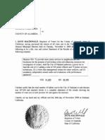 November 4 2008 Measures NN OO Results