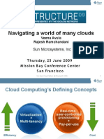 Cloud_Cost Analysis/Use_Cases_GigaOm Structure 09 06252009