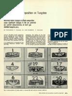 Wj_1971_11_s467 Tig Electrode Material vs Arc Carachteristics