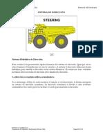 Modulo Direccion (4)