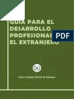 Guia Icog Desarrollo Profesional Extranjero