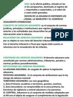 IMPORTACIONES E.E.pptx