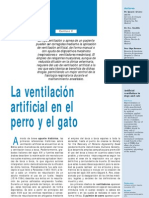 Ventilacion