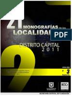 3 Santa Fe Monografia 2011