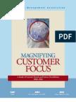 Customer Focus 06