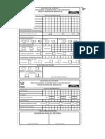 tam_es.pdf