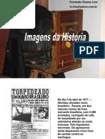 Imagens da história (2)