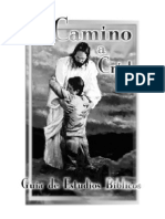 00-COMPLETO Pequeno Archivo-El Camino a Cristo1
