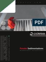 paneles-sedimentadores