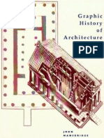 Graphic History of Architecture - (Malestrom)  sd fds  d