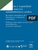 Antidiabeticos_orales