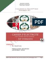 Livret 4A Cahier Cours-FINAL