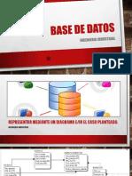 Base de Datos - Exposicion