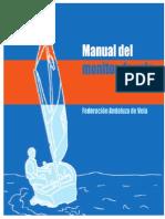 Manual_del_monitor de Vela-federacion Andaluza de Vela