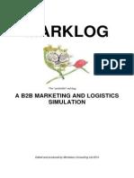 manuales-MARKLOG