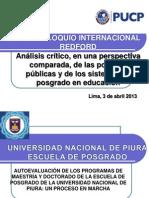 AUTOEVALUACIÓN_EPG-05.04.13