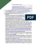 Career News No14.pdf