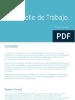 Portafolio de Trabajo_JPortella