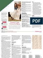 twisted taffy throw.pdf