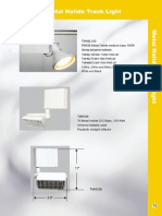 Track Lighting-Pages 72