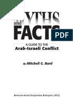 Myths 2006