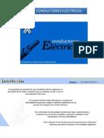 CONDUCTORES ELECTRICOS_V4