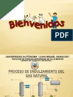 PROCESO DE ENDULZAMIENTO - DIAPOSITIVA.pptx