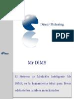 AMI Discar Mr DiMS 2011 Nov