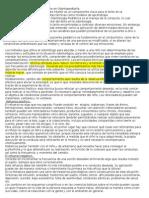 Tc3a9cnicas de Manejo de La Conducta en Odontopediatrc3ada