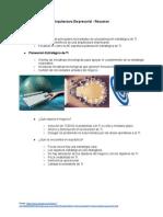 arquitecturaempresarial-resumen-120805180916-phpapp01