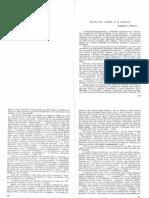 William James e o Brasil