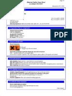TCE.pdf