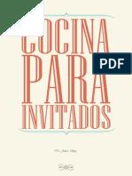 recetario issu .pdf