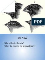 1 darwins context  historical perspective