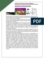 APROVECHAMIENTO DE NUESTRAS POTENCIALIDADES.docx