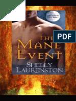 Dragon Actually Shelley Laurentson Pdf