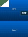 CPC-Panisa-bu