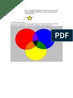 -Colores-primarios