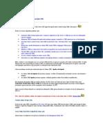 Xmlsql Server 2005