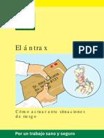 EL ANTRAX