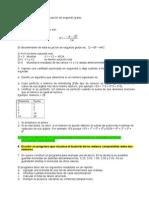 Laboratorio de Programacion