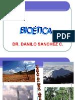 Bioetica Biomedica Salud Publica1