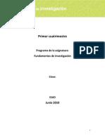 FB 01 PD FI Informacion Asignatura 22062011
