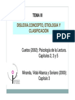 Tema 3.Dislexia Sinx1x