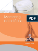 Marketing Estetica