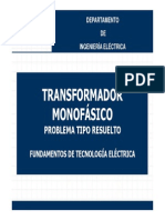 PROBLEMARESUELTO-TRANSF0RMADOR-FTE