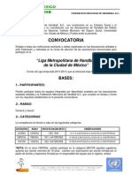 convocatoria lm 2013-2014