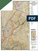 Coolwater-Lugo Transmission Line