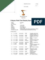 诺基亚field test软件说明书